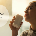 Dr Haiden - 4 tips to cut out sugar